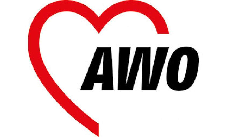 AWO_Home