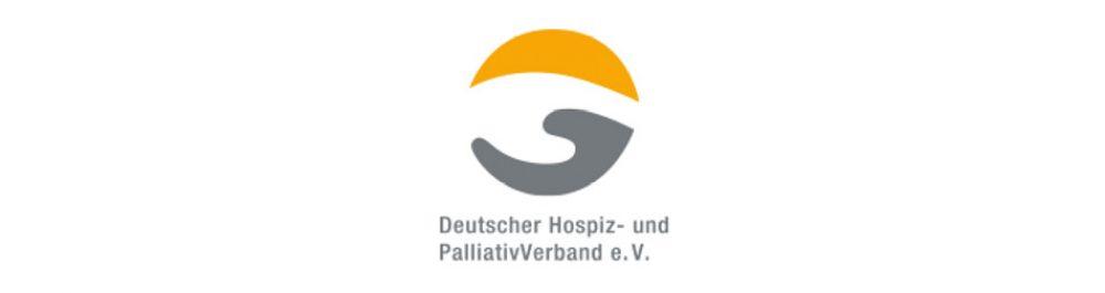 Deutscher Hospiz und Palliativ Verband