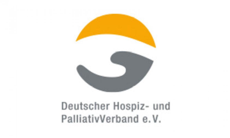 DerutscherHospizundPalliativVerband_Home