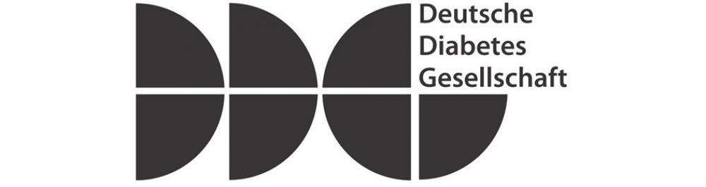 Deutsche Diabetis Gesellschaft