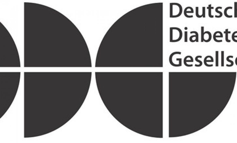 DeutscheDiabetisGesellschaft_Home