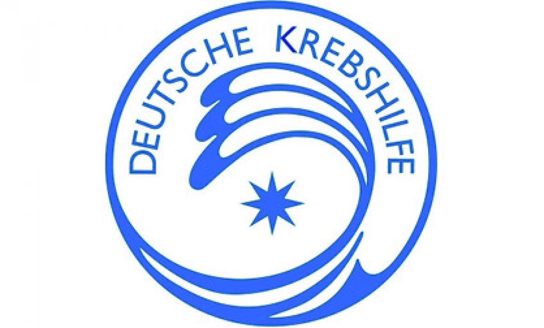 DeutscheKrebshilfe_Home