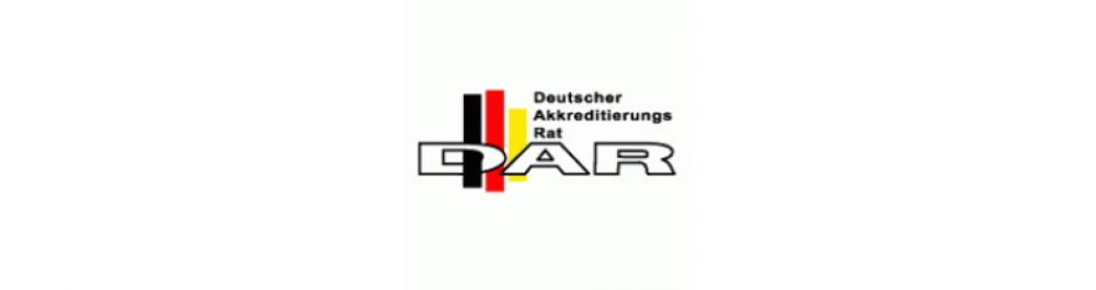 Deutscher Akkreditierungs-Rat