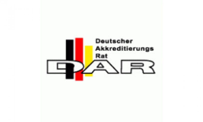 Deutscher Akkreditierungs-Rat_Home