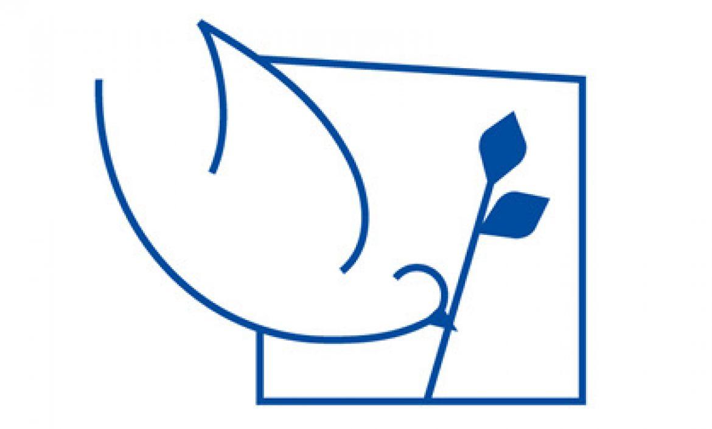 KaiserswertherDiakonie_Nur das Logo links_Home
