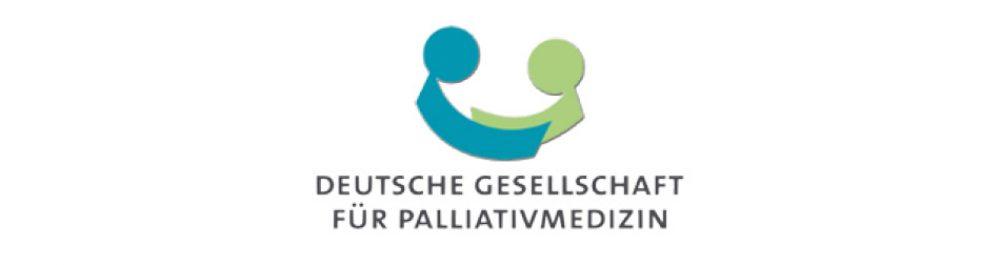 Deutsche Gesellschaft für palliative Medizin