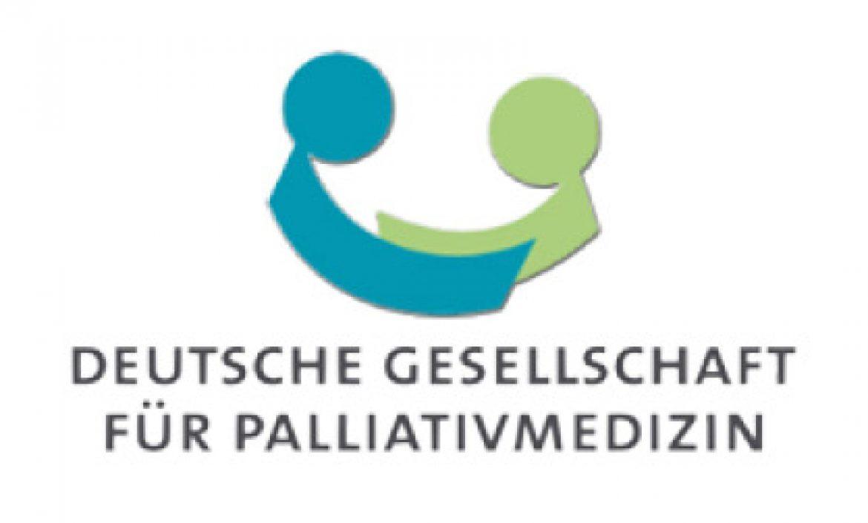 deutsche-gesellschaft-fuer-palliative-medizin_Home